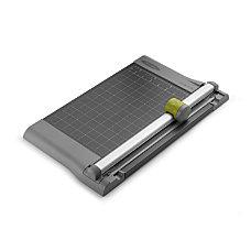 GBC SmartCut A400Pro 12 Rotary Paper