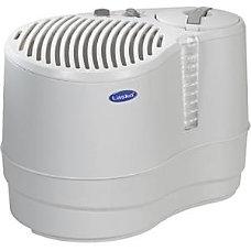 Lasko 1128 Humidifier