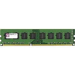 Kingston 4GB 1600MHz ECC Low Voltage