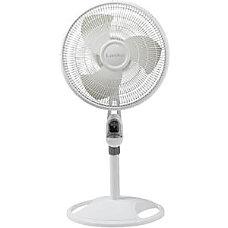 Lasko Oscillating Stand Fan