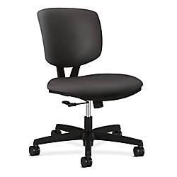 HON Volt Task Chair 40 H