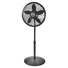 Lasko Elegance And Performance Pedestal Fan
