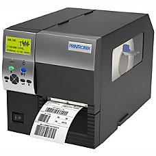 Printronix T4M Thermal Label printer
