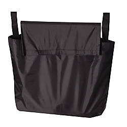 DMI Wheelchair Backpack Black