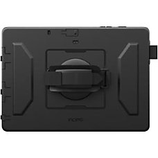 Incipio Capture Carrying Case for Tablet