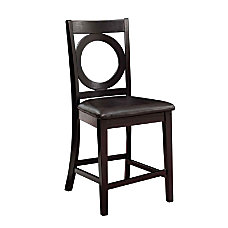 Powell Home Fashions Matthew Counter Stool