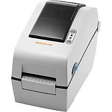 Bixolon SLP D223 Direct Thermal Printer