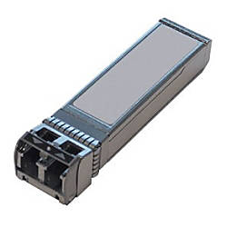 ATTO 16Gb Fibre Channel SFP LC
