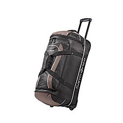 Samsonite Andante 28 Drop Bottom Wheeled