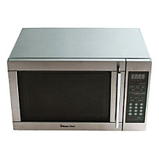 Magic Chef 13 Cubic Foot Countertop