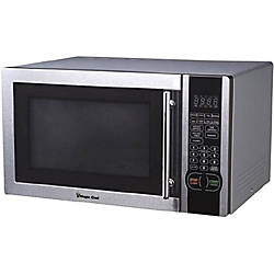 Magic Chef 11 Cubic Foot Countertop