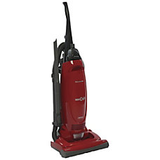 Panasonic Upright Vacuum Cleaner