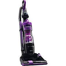 Panasonic Bagless Upright Vacuum With Bare