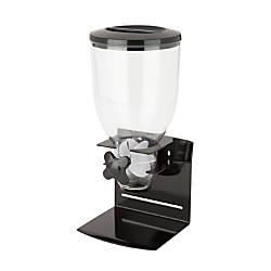 Zevro Professional Edition Dispenser Single 175