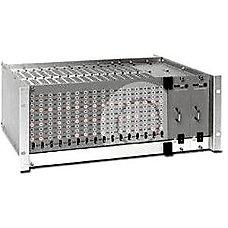 Multi Tech CC1600 Series Rackmount Modem