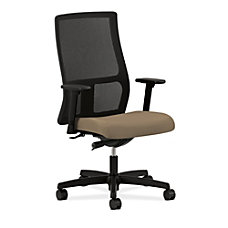 HON Ignition Mesh Chair 43 H