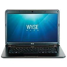 Wyse X90mw 14 LED Notebook AMD