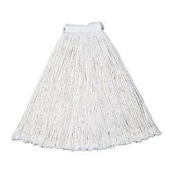 Rubbermaid Value Pro Cotton Mop Head