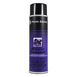 Depot Odor Eliminator Products Best Home Design And Decorating Ideas