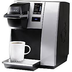 Keurig® K150 Small/Medium Office Brewer