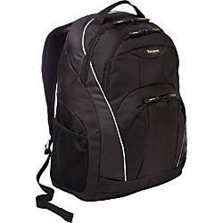 Targus TSB194US Carrying Case Backpack for