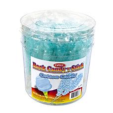 Espeez Rock Candy Sticks 7 Light