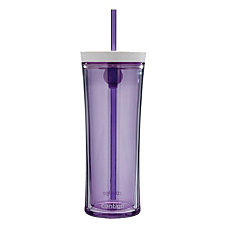 Contigo Lgf100a01 Shake Go 20oz Insulated