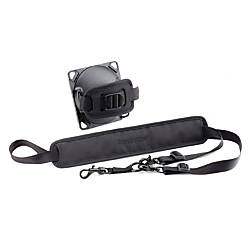 Kensington Rotating Hand Strap For SecurBack