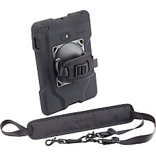 Kensington SecureBack K67832WW Carrying Case for