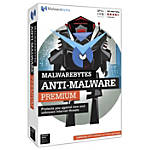 Malwarebytes Anti Malware Premium 2015 Traditional