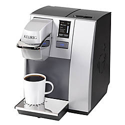 Keurig® K155 Small/Medium Office Brewer