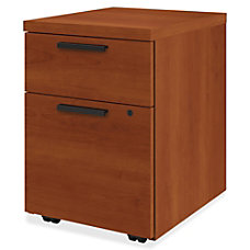 wood file cabinets at office depot officemax