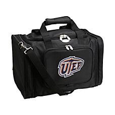 Denco Sports Luggage Expandable Travel Duffel