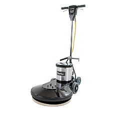 Clarke Floor Burnisher 1 12 HP