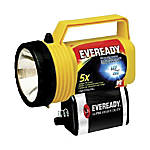 Energizer Eveready LED Floating Lantern 7