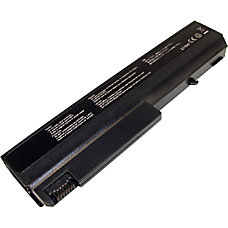 V7 Replacement Battery HP NC6200 BUSINESS