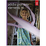 Adobe Premiere Elements 14 For WindowaMac