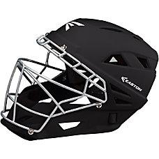 Easton Helmet