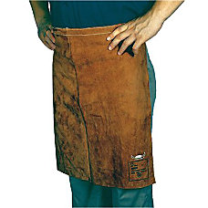 ANCHOR 300 WAIST APRON