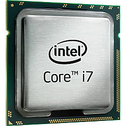Intel Core i7 i7 2820QM Quad