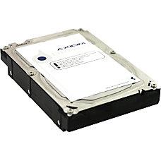Axiom 600GB 6Gbs SAS 15K RPM