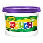 Crayola Dough Purple