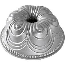 Nordic Ware Chiffon Bundt