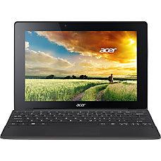 Acer Aspire SW3 013 15U9 64