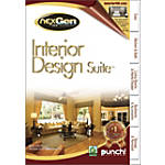Punch Interior Design Suite with NextGen