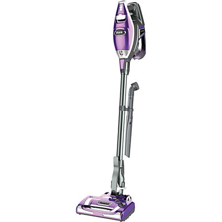 Shark Rocket Deluxepro Vacuum By Office Depot Amp Officemax