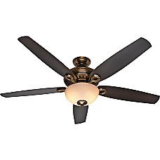 Hunter Fan 60 Valerian