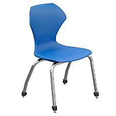Marco Group Apex Series Stacking Chair