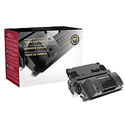 Clover Technologies Group 200557P HP 90X