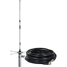 EnGenius Antenna